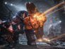Gallery_small_gears-of-war-terminal-action-shot