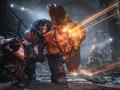 Hot_content_gears-of-war-terminal-action-shot