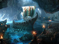 Hot_content_god-of-war-ascension-harbor-master
