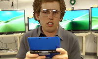 Article_list_napoleon_dynamite_playing_a_3ds