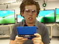 Hot_content_napoleon_dynamite_playing_a_3ds