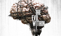 Article_list_the-evil-within-feature