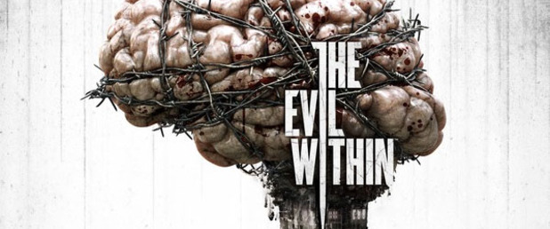 The Evil Within - Feature