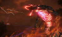 Article_list_far-cry-3-blood-dragon-screenshot-6