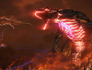 Gallery_small_far-cry-3-blood-dragon-screenshot-6