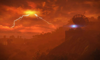 Article_list_far-cry-3-blood-dragon-screenshot-4