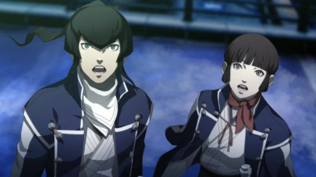 Screenshot - SMT 4