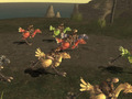 Hot_content_news-final-fantasy-11