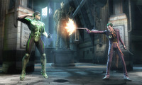 Article_list_injustice_gods_among_us