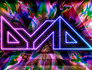 Dyad logo
