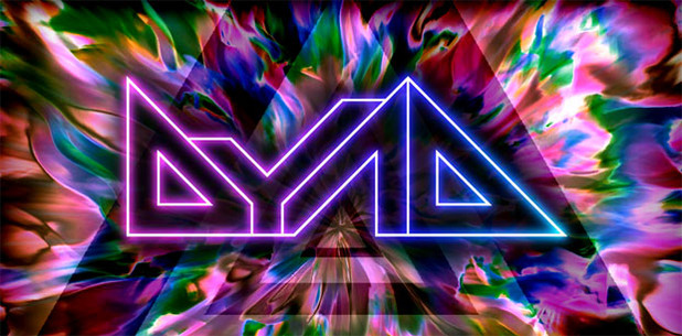 Dyad Screenshot - Dyad logo
