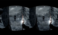 Article_list_skyrim-oculus-rift