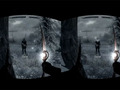 Hot_content_skyrim-oculus-rift