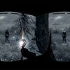 The Elder Scrolls V: Skyrim Screenshot - Skyrim Oculus Rift headset
