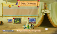 Article_list_rayman_legends_challenge
