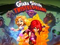 Hot_content_giana_sisters_twisted_dreams_-_360_-_feature