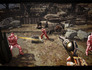 Call of Juarez Gunslinger concentration mode