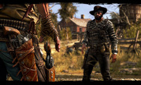 Article_list_call-of-juarez-gunslinger-dual