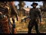 Gallery_small_call-of-juarez-gunslinger-dual