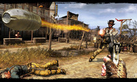 Article_list_call-of-juarez-gunslinger-sense-of-death