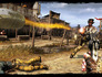 Call of Juarez Gunslinger sense of death