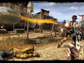 Hot_content_call-of-juarez-gunslinger-sense-of-death