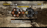 Article_list_call-of-juarez-gunslinger-skill-tree