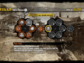 Hot_content_call-of-juarez-gunslinger-skill-tree