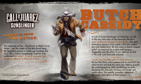 Article_list_call-of-juarez-gunslinger-butch-cassidy