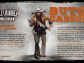 Hot_content_call-of-juarez-gunslinger-butch-cassidy