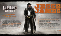 Article_list_call-of-juarez-gunslinger-jesse-james