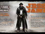 Gallery_small_call-of-juarez-gunslinger-jesse-james