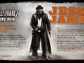 Hot_content_call-of-juarez-gunslinger-jesse-james