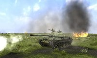 Article_list_achtung_panzer