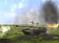 Achtung Panzer: Operation Star Image