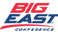 Article_list_big-east-logo