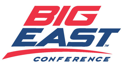 NCAA Football 14 Screenshot - Big East conference logo