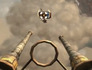 Guns of Icarus Online Image