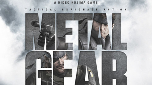 Article_post_width_news-metal-gear-solid-legacy