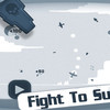 Luftrausers Screenshot - SkyFar
