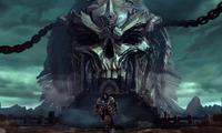 Article_list_news-darksiders