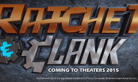 Article_list_ratchet-_-clank-movie