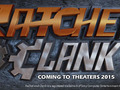 Hot_content_ratchet-_-clank-movie