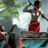 Dead Island Riptide Screenshot - 1145176