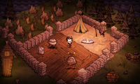 Article_list_dontstarve3