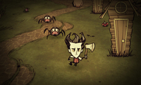 Article_list_dontstarve4