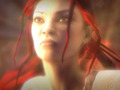 Hot_content_heavenly-sword
