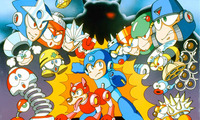 Article_list_mega_man_3