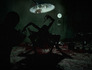Gallery_small_the-evil-within-screenshot-6