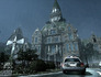 Gallery_small_the-evil-within-screenshot-5